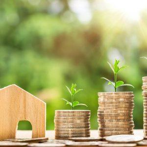 Les ressources financières disponibles pour ce projet d'entreprise