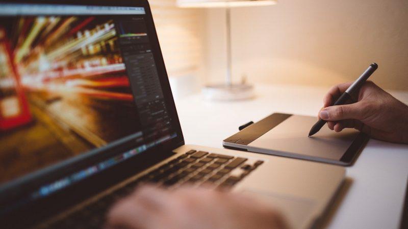 Changer de statut et passer sur le business en ligne