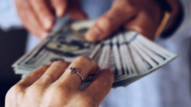 Comment offrir un patrimoine financier et immobilier à nos descendants ?