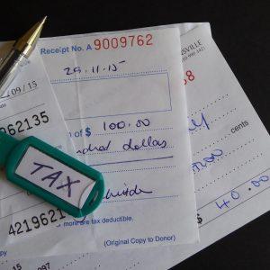 La fiscalité dans toute sa complexité