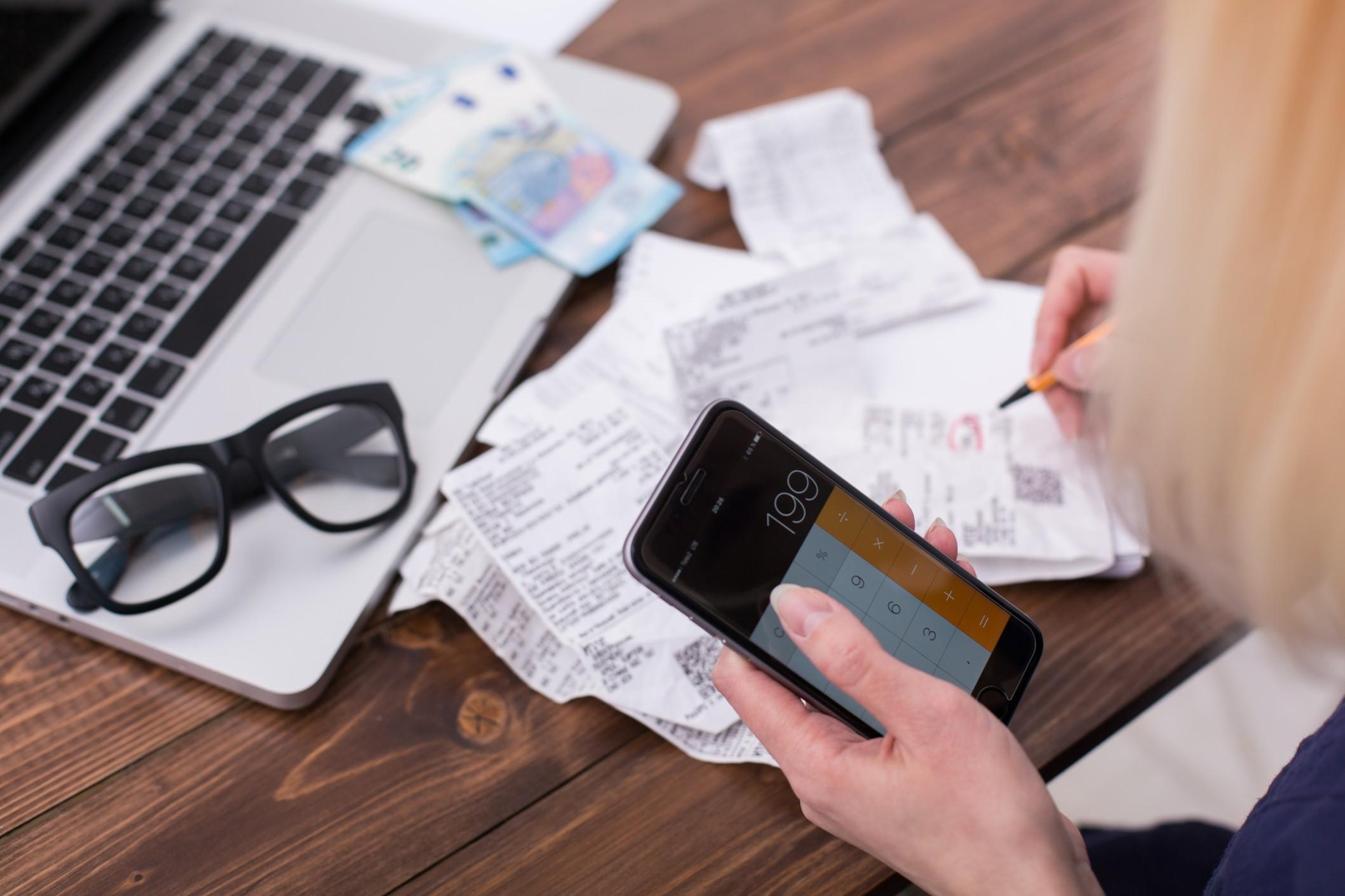 Comment acquérir un crédit à la consommation ?