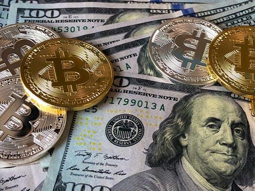 Investissement, que vous proposent les banques ?