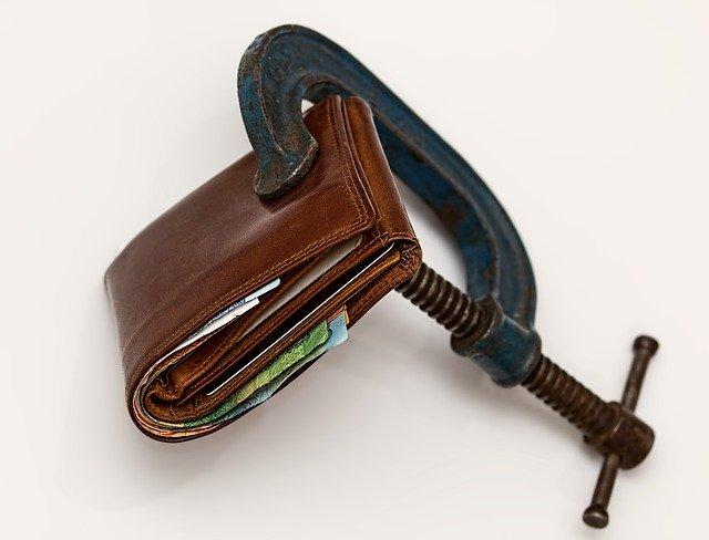 Comment gérer une situation de surendettement?