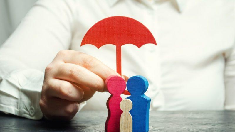 Protégez votre emprunt avec une assurance emprunteur.