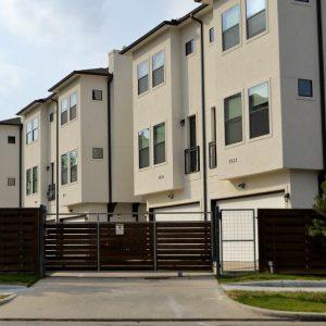 Faire un crédit hypothécaire pour investir dans l'immobilier