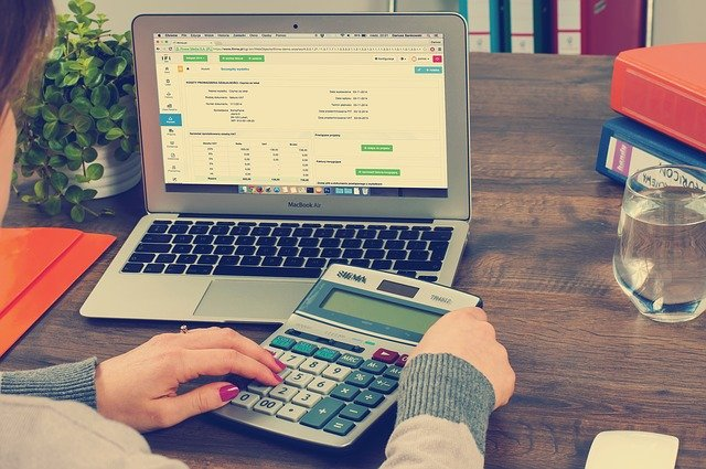 Quelques erreurs qui nuisent à vos finances