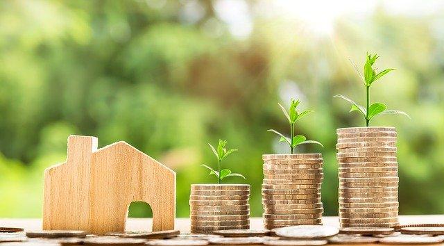Apprendre à investir dans une entreprise de rachat de créances