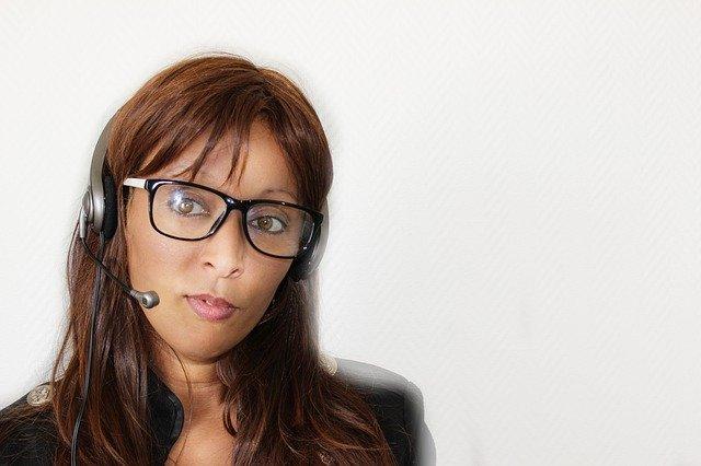 Business Intelligent : quelques lignes de compréhension du télétravail