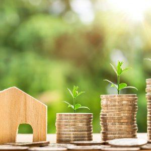 Quels sont les avantages du rachat de crédit ?
