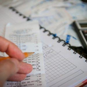 Conseils pour l'achat d'un Plan Epargne Action