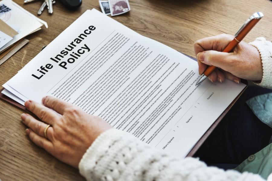 Assurance vie Luxembourg : quels avantages pour le souscripteur?