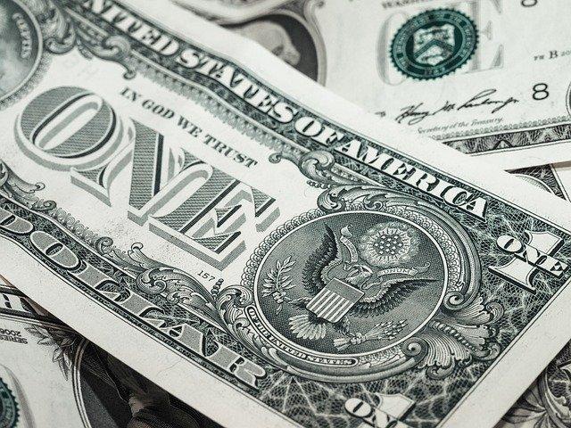 Les banques et leur situation d'ici 2022